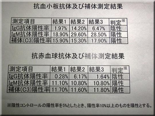 result120127azabu.jpg