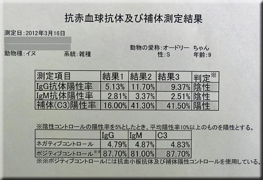 result120316azabu.jpg