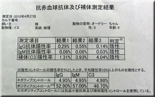result120501_2azabu.jpg