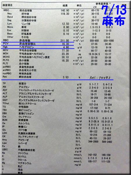 result120713azabu.jpg