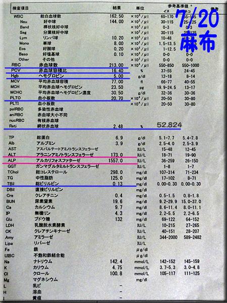 result120720azabu_1.jpg