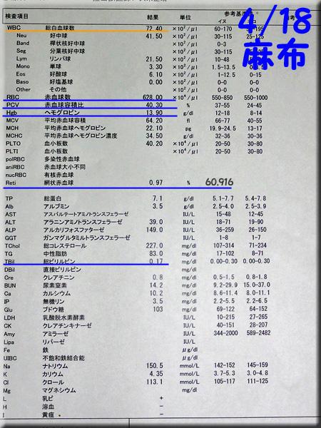 result_20140418_azabu.jpg