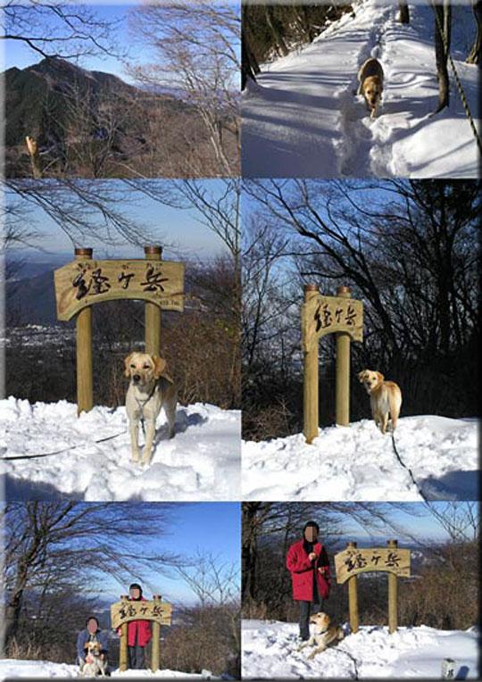 2005010202kyougatake.jpg