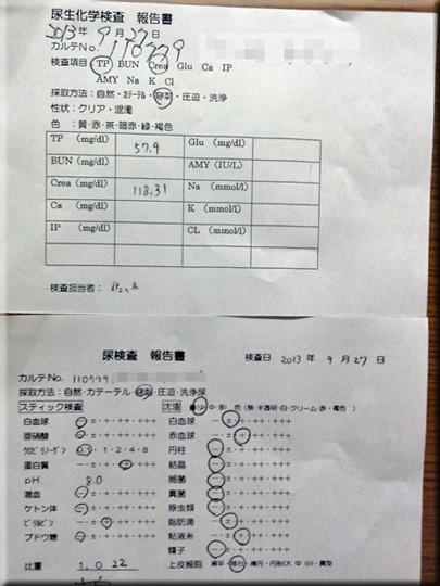 result_13092702_azabu.jpg